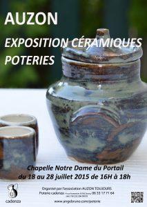 AFF poterie 2015 v1