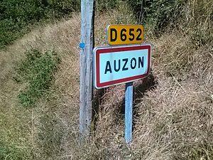 auzon1