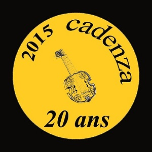 badge20ansdeenoir