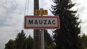 mauzac1