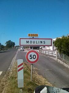 moulins1