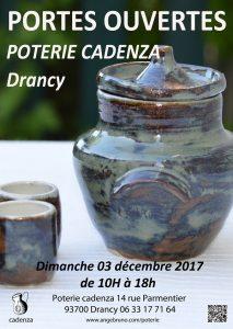 AFF poterie 2017 portes ouvertes petit