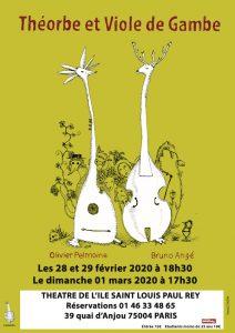 affiche paul rey fev 2020 v2 - petit copie